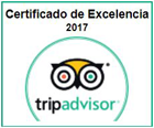 peru agency recommended on tripadvisor