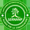 sernanp peru agency