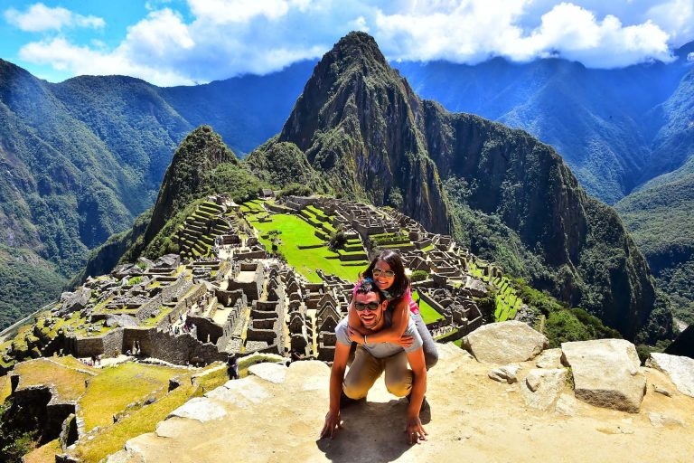 Tours to Peru Ecuador and Bolivia