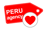 PeruAgency Tour Operator